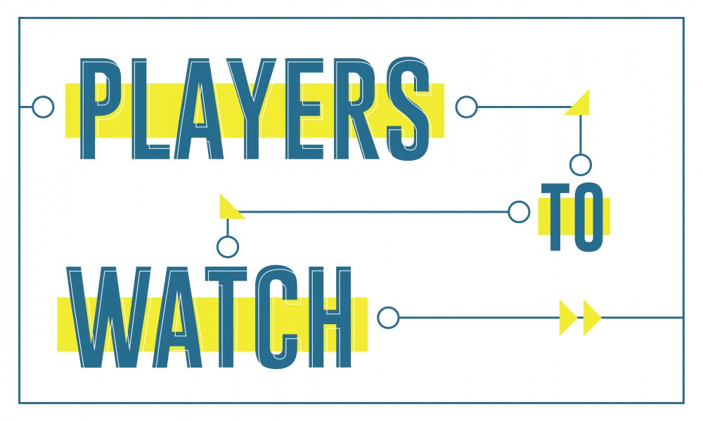 players_to_watch_web-01