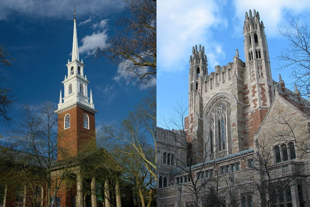 harvard-yale-foreign-donations