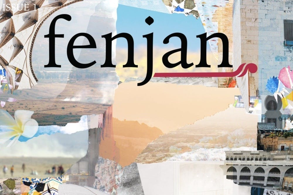 fenjan-summer-2020-issue