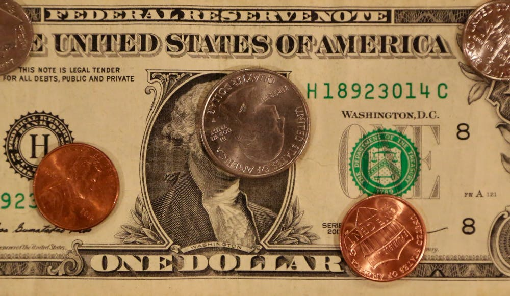 money-photoillustration