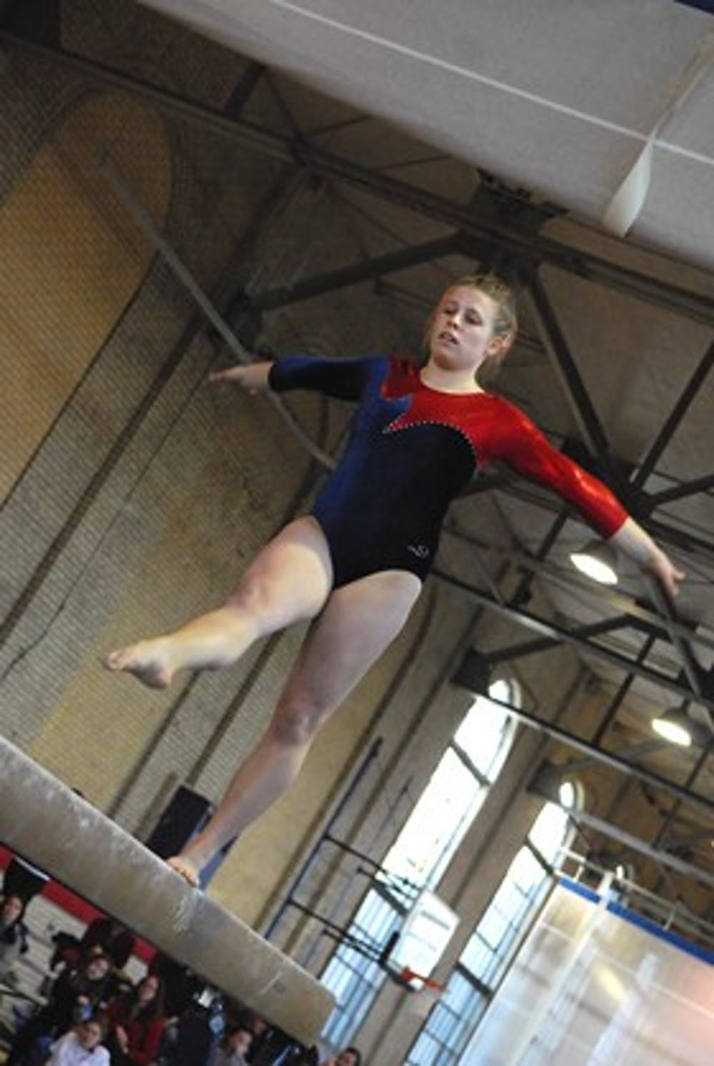 01012009_gymnastics_brown_towson033