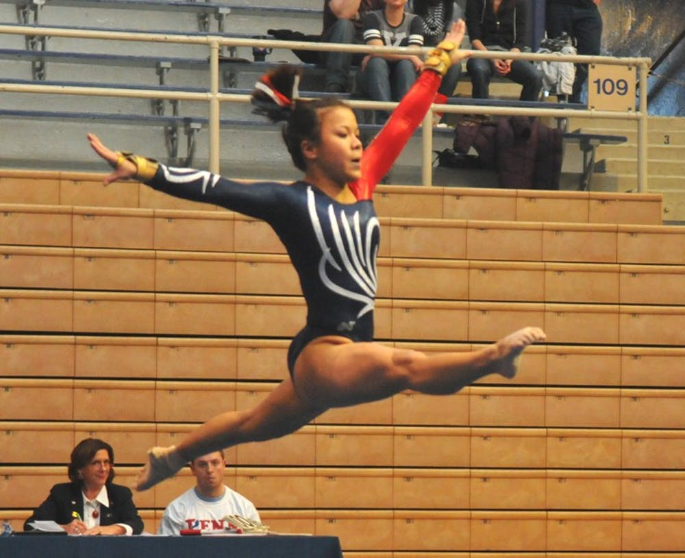 02272011_gymnastics_ivies0063_1