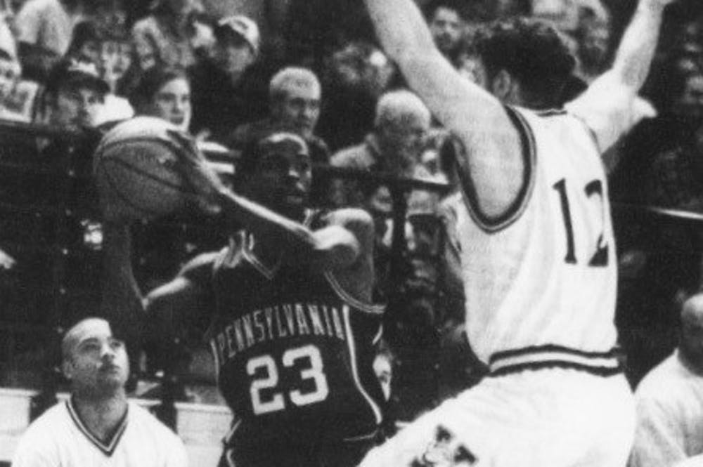 1999-black-tuesday-mens-basketball-penn-princeton