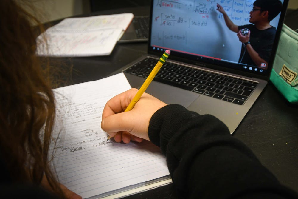10-08-21-math-homework-olivia-west