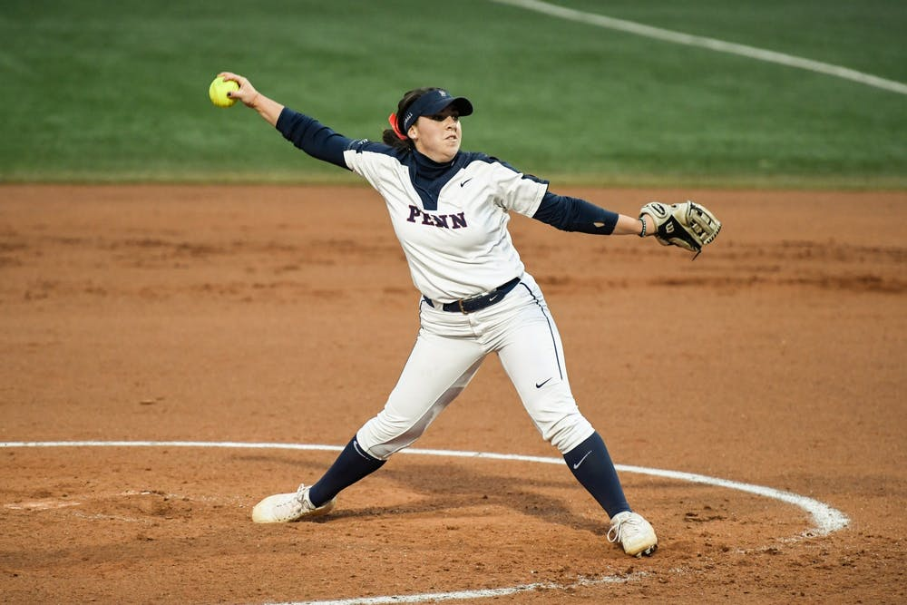 3-20-2019-softball-julia-longo-chase-sutton