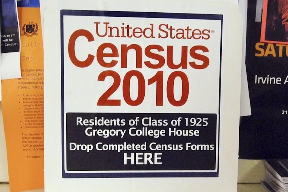 penn-census