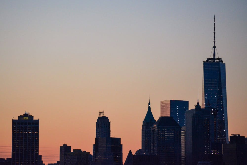 04-20-16-nyc-skyline-9-11-one-world-trade-center-kylie-cooper