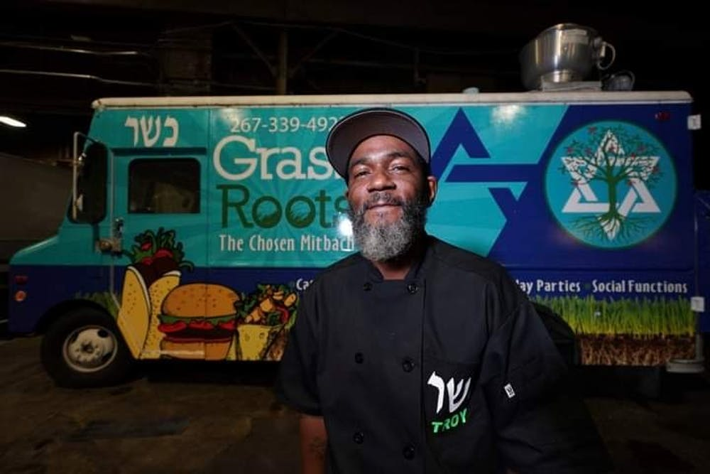 troy-harris-grass-roots-hillel-food-truck