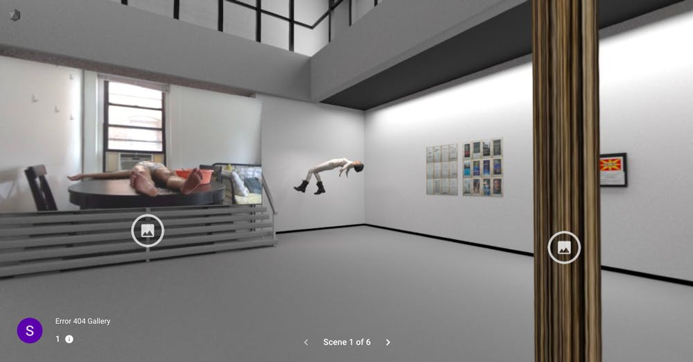 error-404-exhibition-stara-diamond