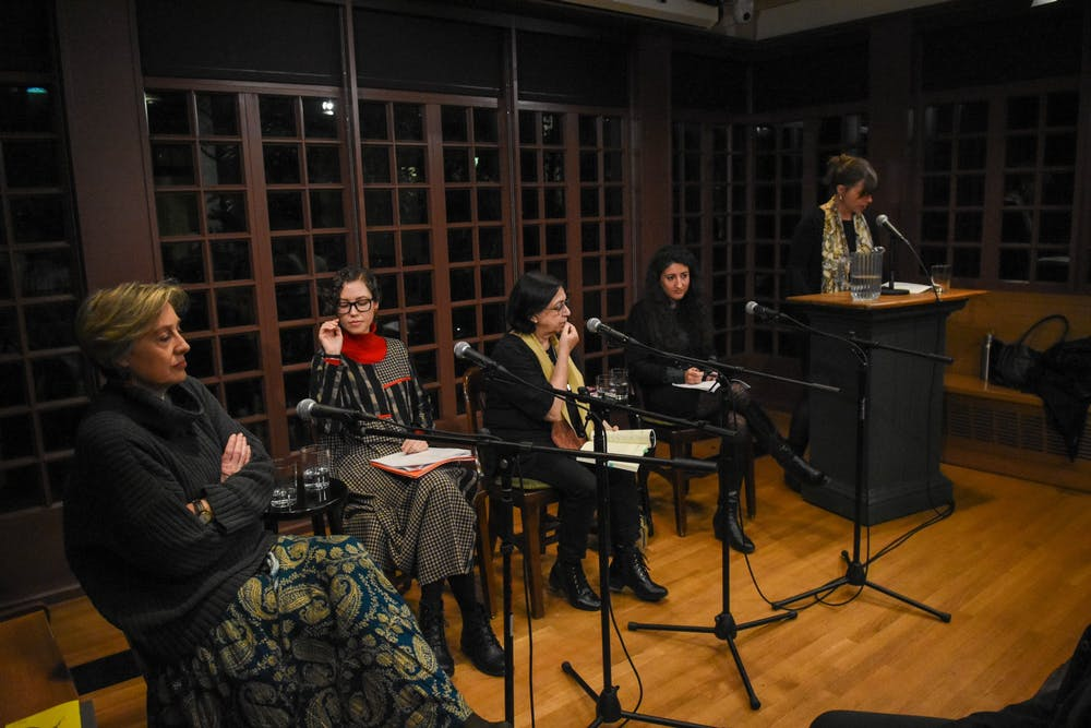 latina-poetry-event-kwh-final-1