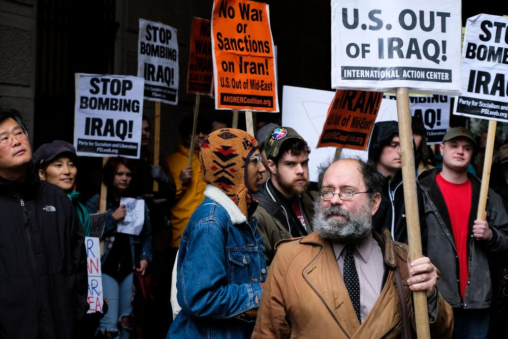 no-war-on-iran-004