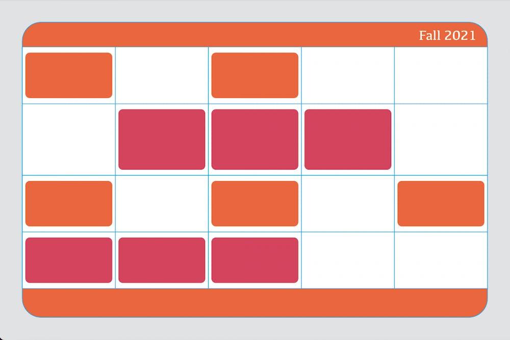 block-schedule-2