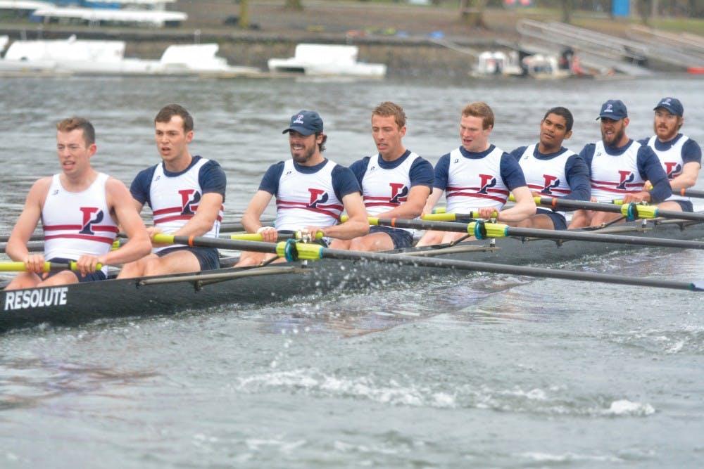 Rowing_Heavyweight_Team