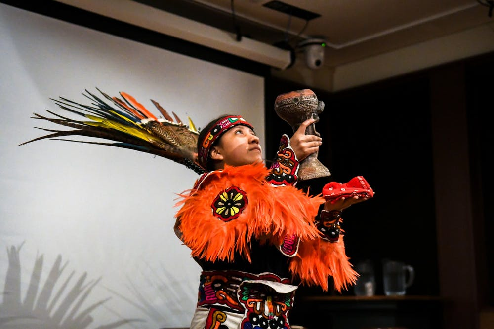indigenous-quechua-languages-week