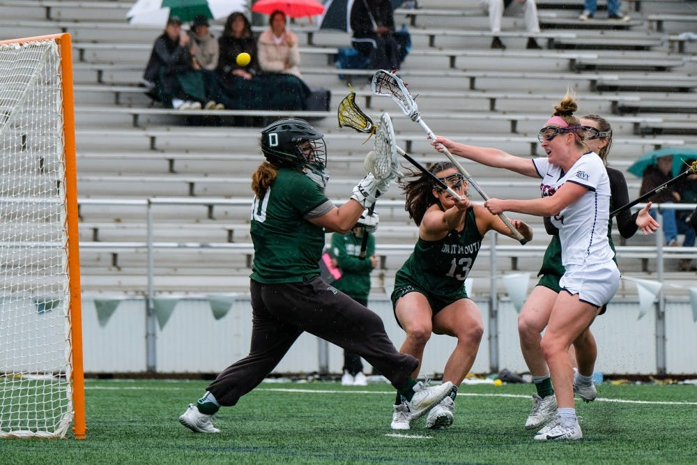 5-3-19-ivyleague-lacrosse-tournament-women-erin-barry