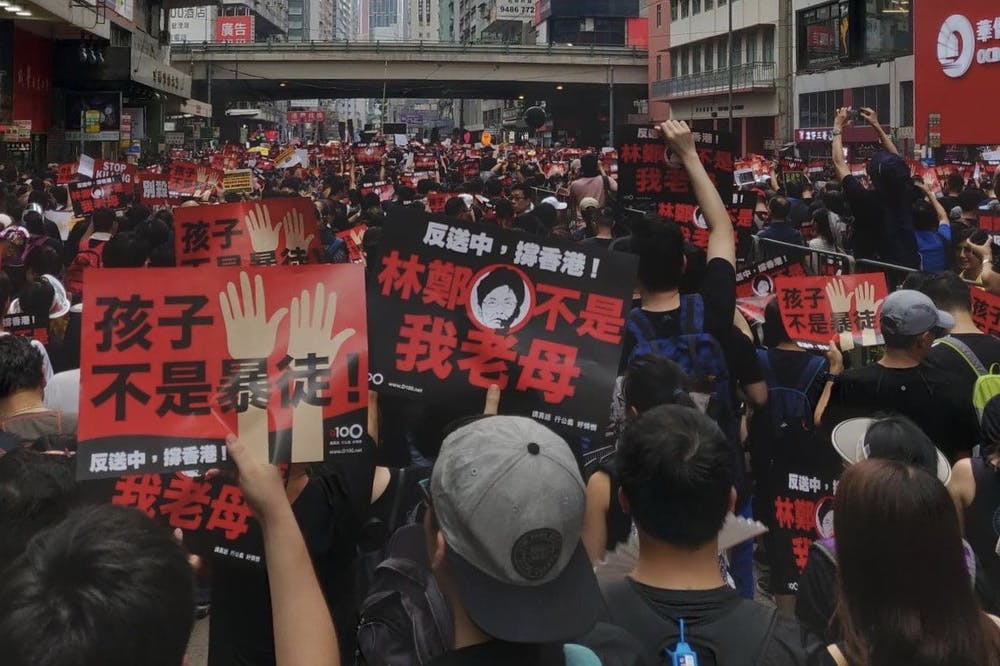 hong-kong-protests-001