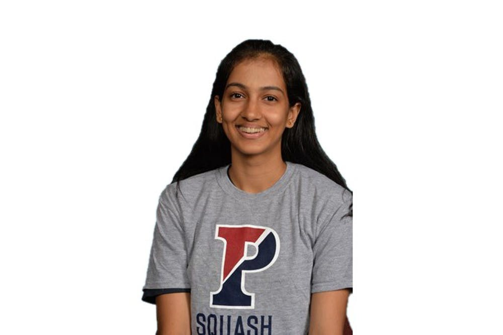 navmi-sharma-wsquash-headshot