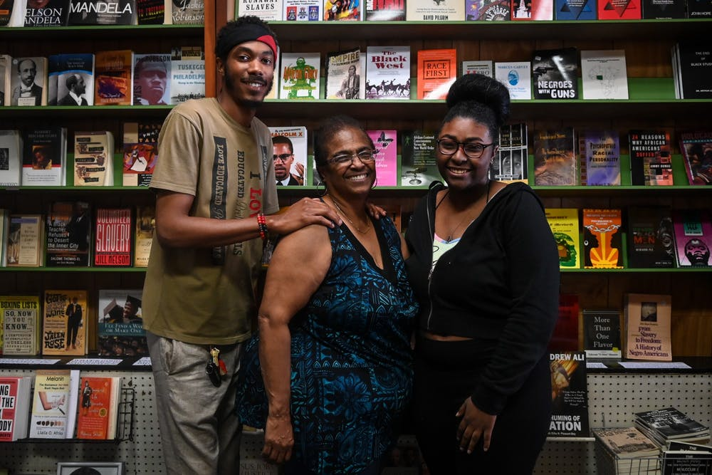 hakims-bookstore-portrait