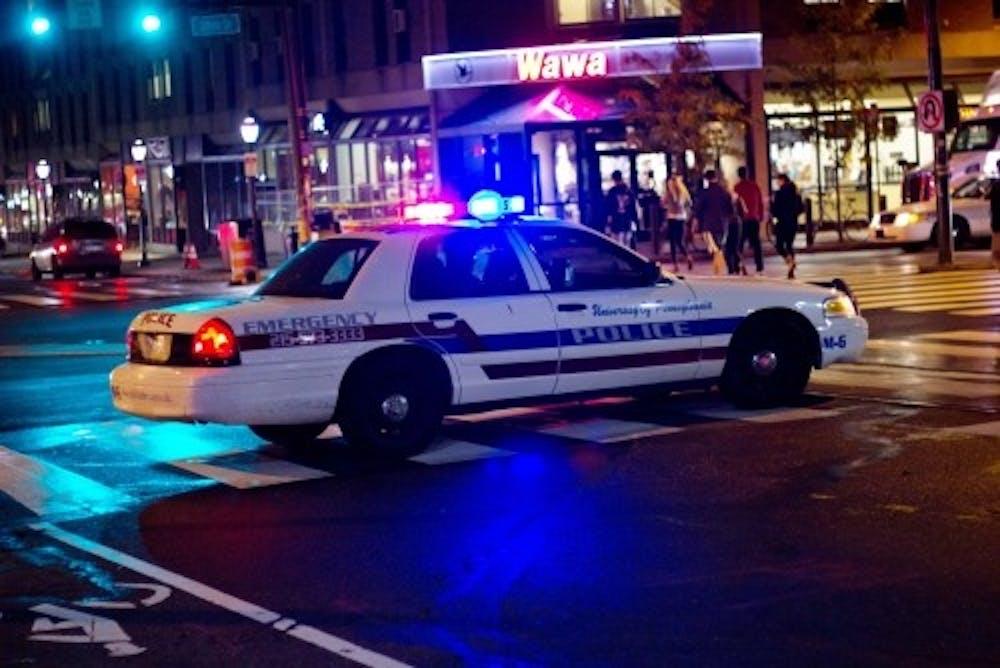 30882_policewebf