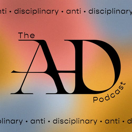 podcast-news-the-anti-disciplinary-podcast