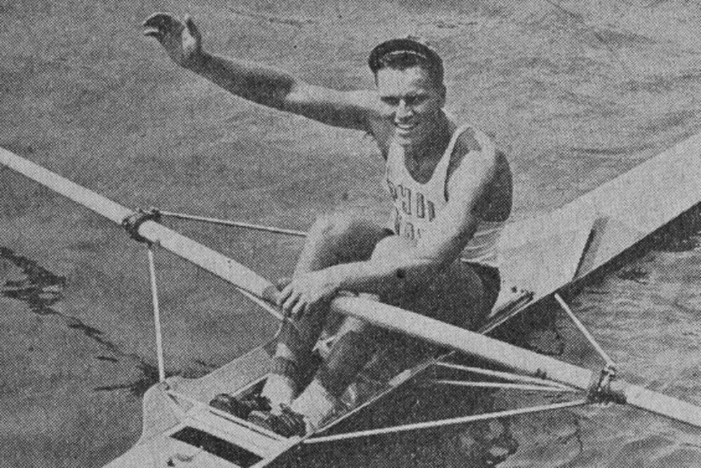 jack-kelly-jr-penn-rowing-olympics