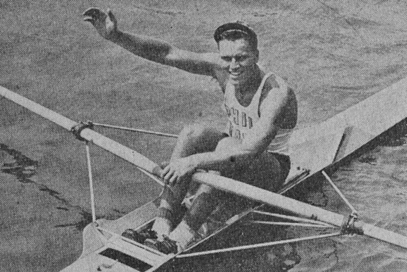 Jack Kelly Jr. Penn Rowing Olympics.jpg