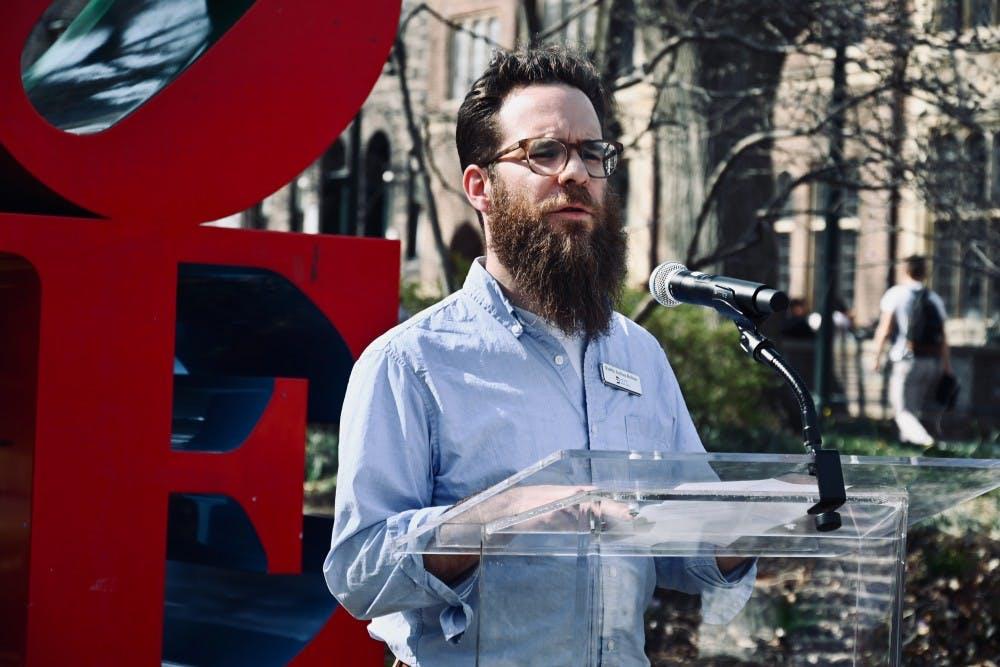 rabbi-josh-bolton