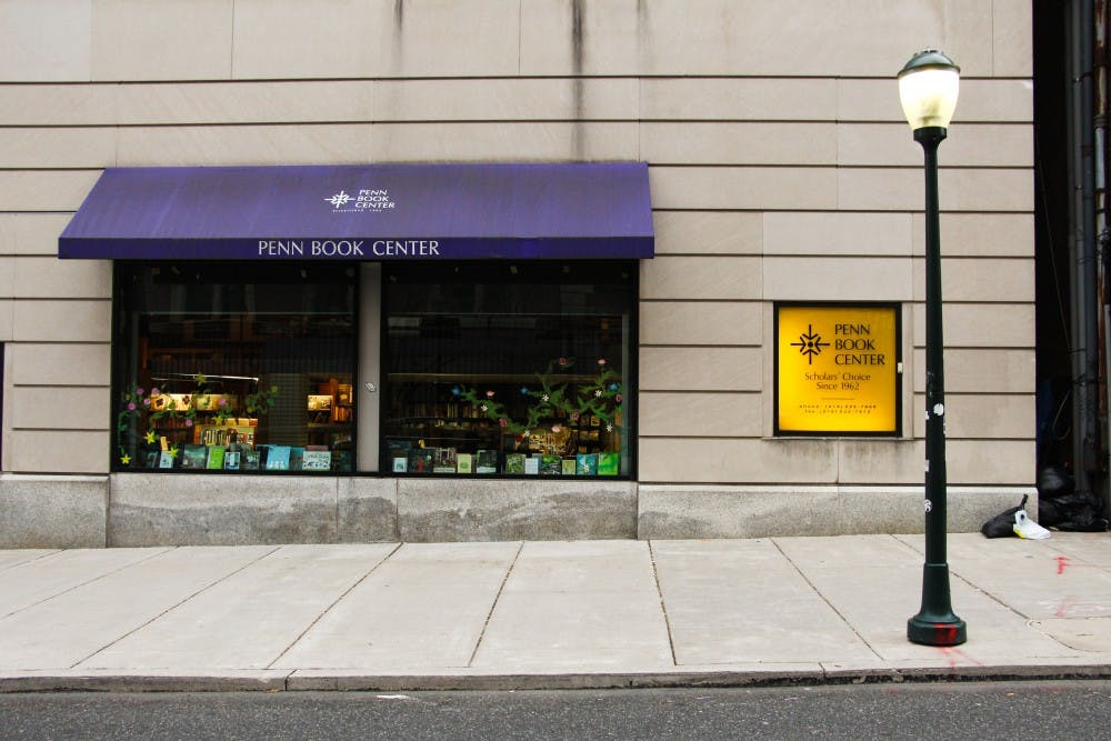 penn-book-center