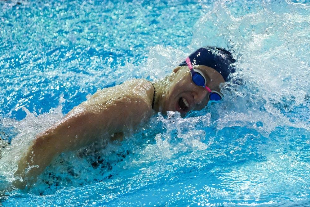 buroker-swimming-harvard
