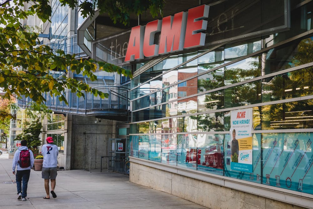 acme-grocery-store