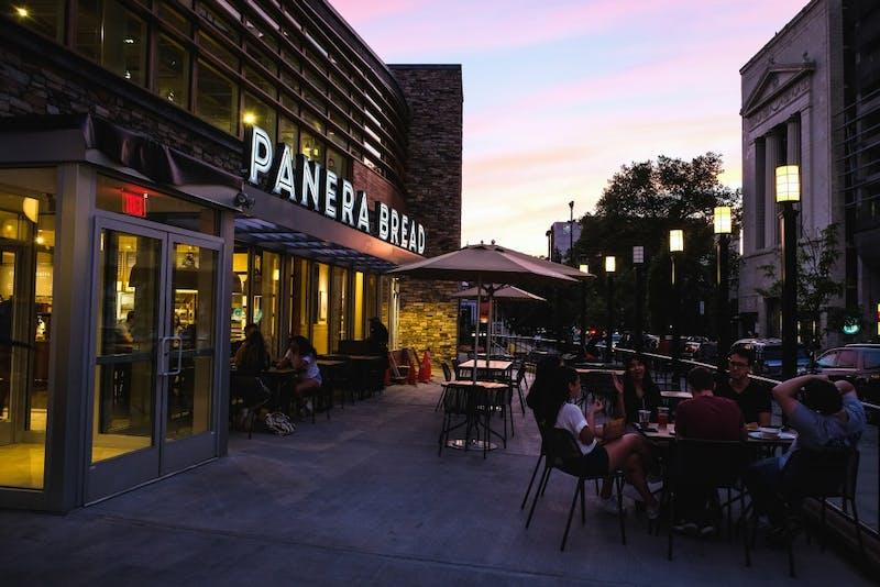 Panera Bread 4 SN.jpg