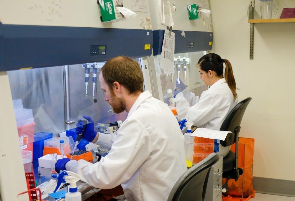 Lab_biomed_general