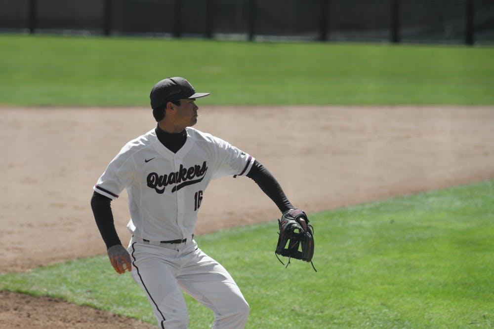 baseball-vs-harvard-matt-mcgeah