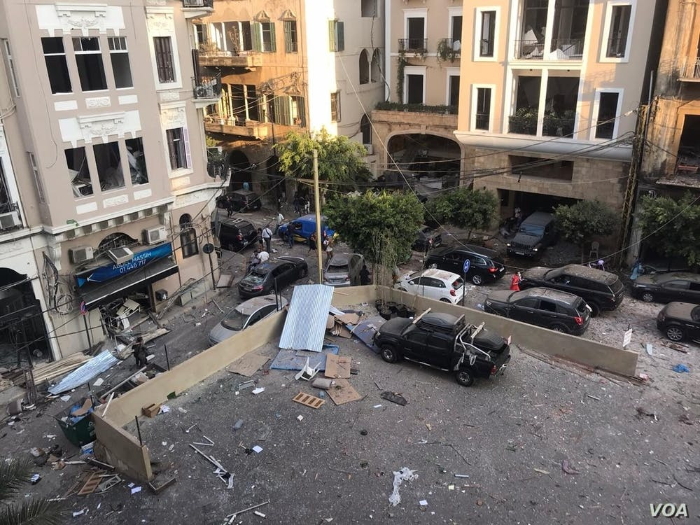 beirut-lebanon-explosion-aftermath