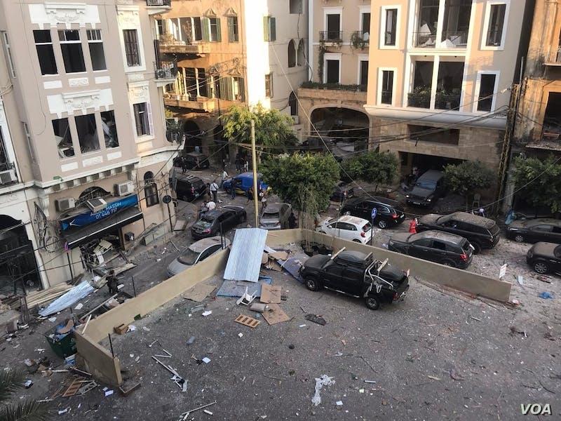 Beirut Lebanon Explosion Aftermath.jpg