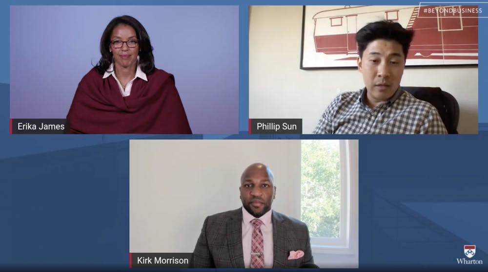 wharton-beyond-business-race-and-the-selling-of-america