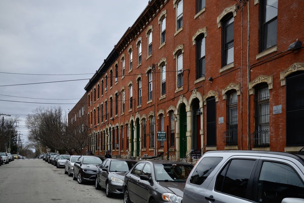 west-philadelphia-shelter-in-place