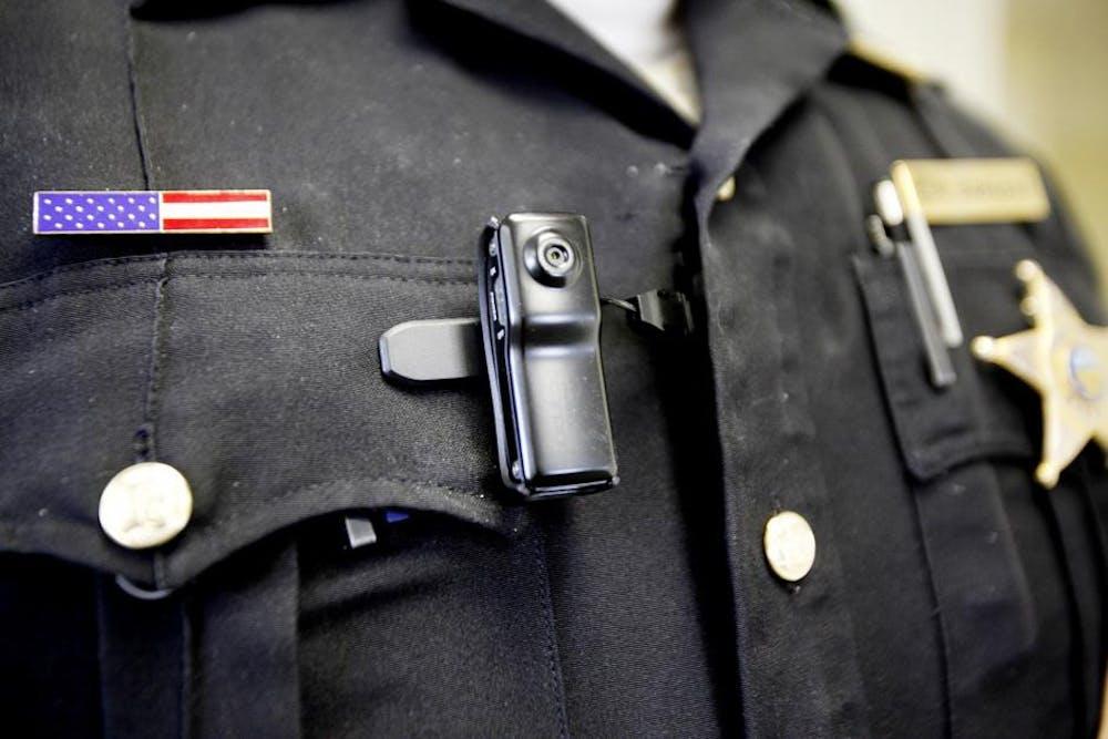 policebodycameras