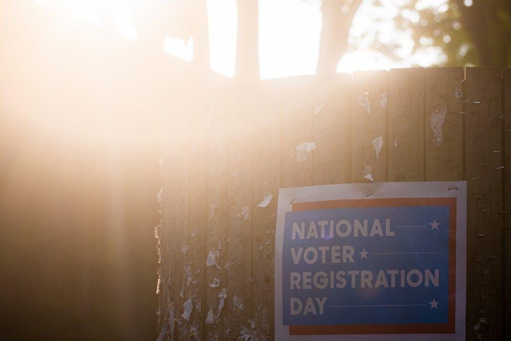 10-10-20-voting-sun-photo-illustration-national-voter-registration-day-flyer-locust-walk-max-mester