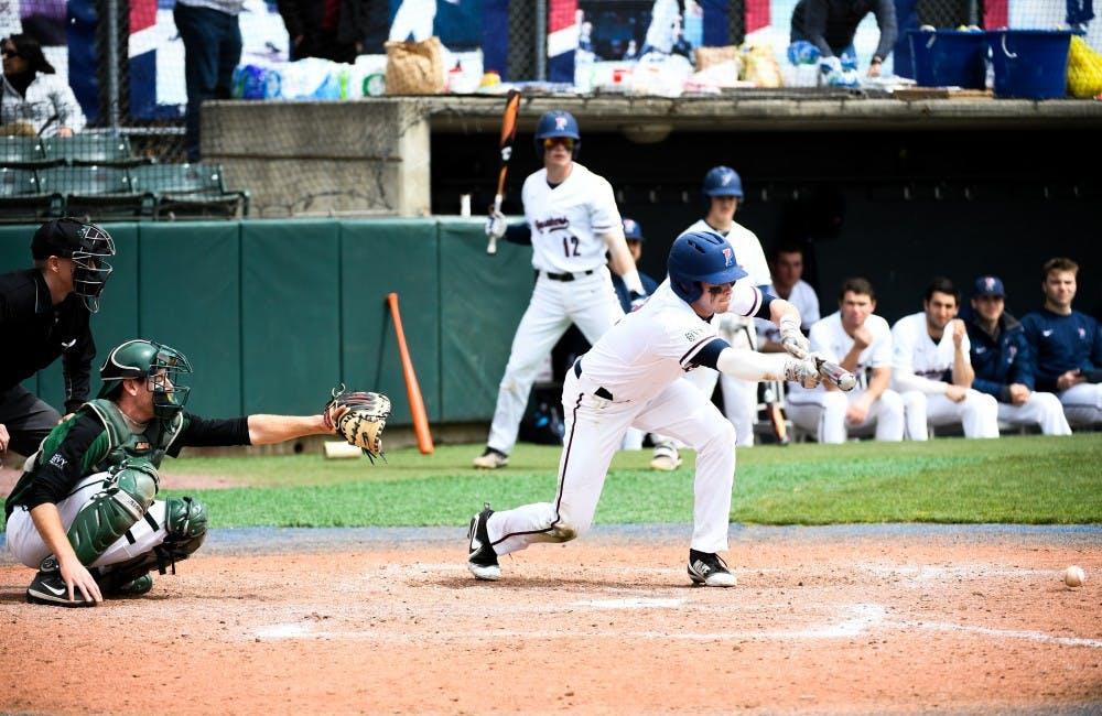 Baseball_Recap_Murnane