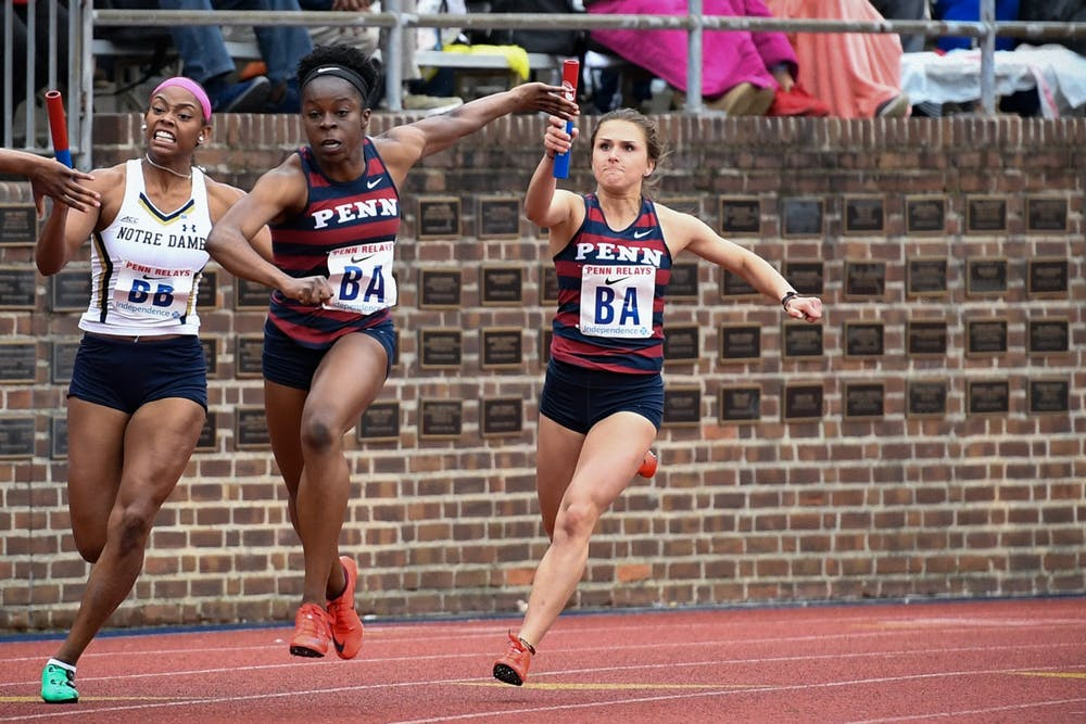 track-and-field-penn-relays-camille-dickson-april-27-2018