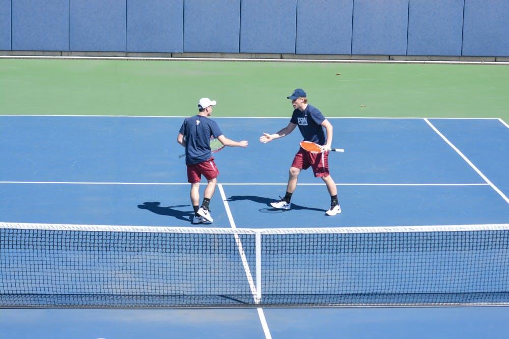 doubles_pairings_mens_tennis