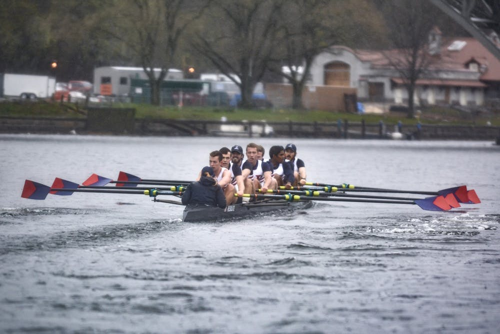 mens-heavyweight-rowing