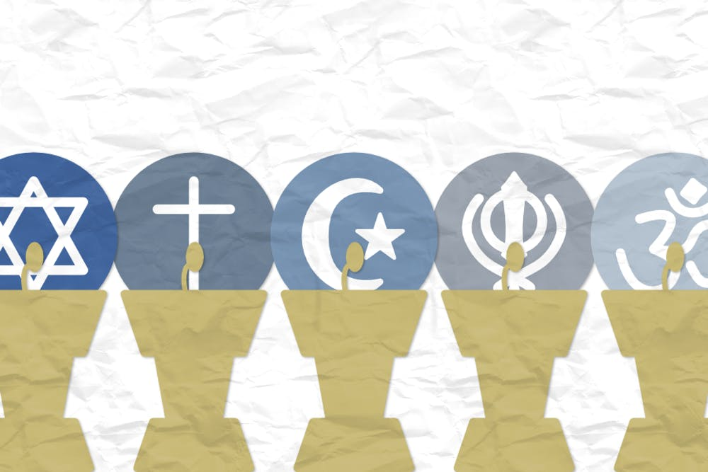 dpreligionpolitics-1