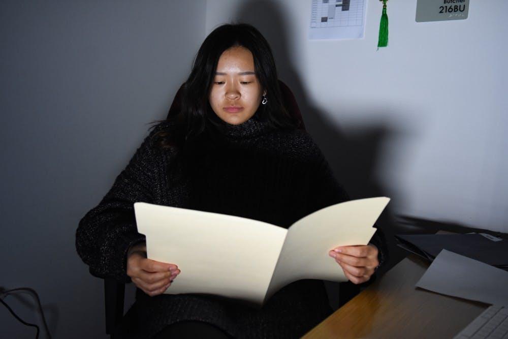 christy-qiu-admissions-file