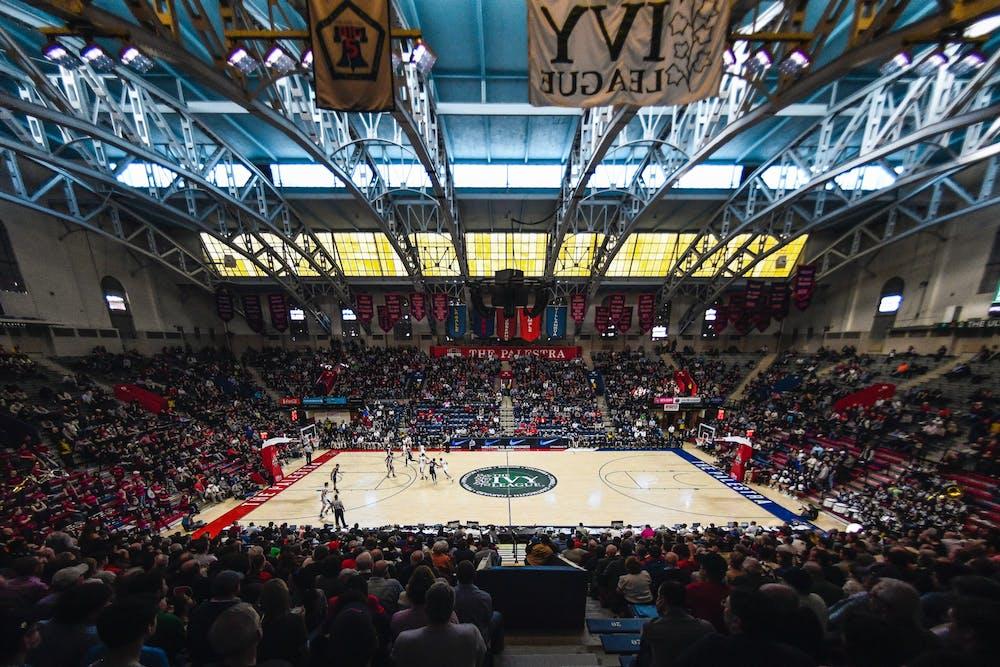 palestra-penn-ivy-tournament-vs-yale-wide-basketball