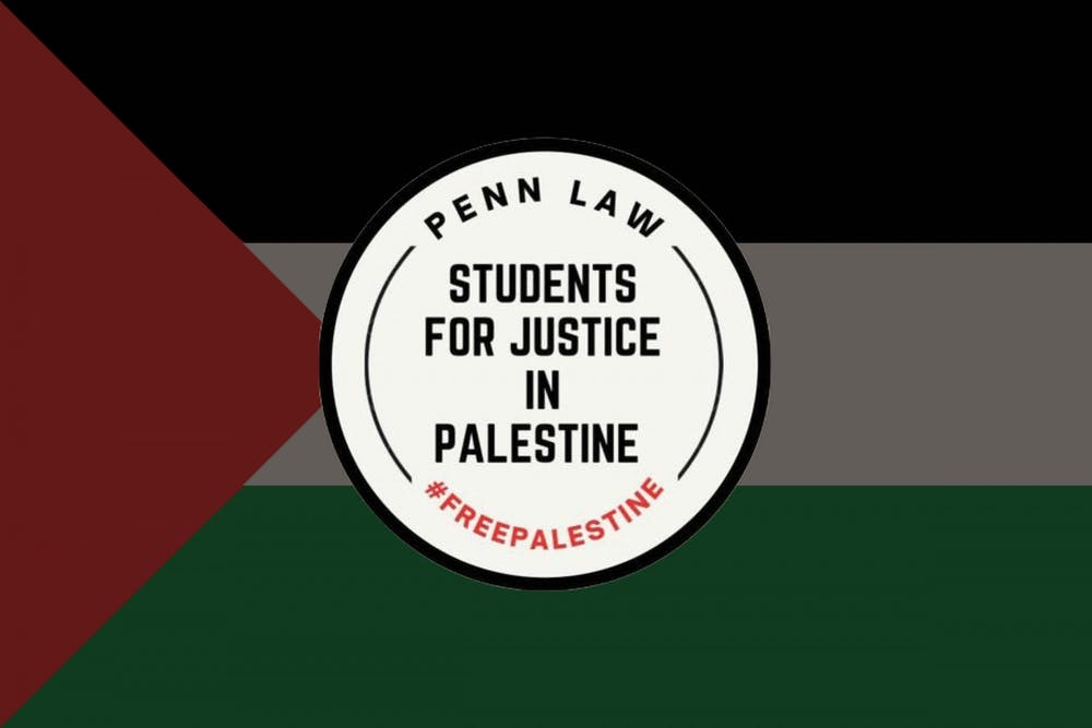 penn-law-students-for-justice-in-palestine