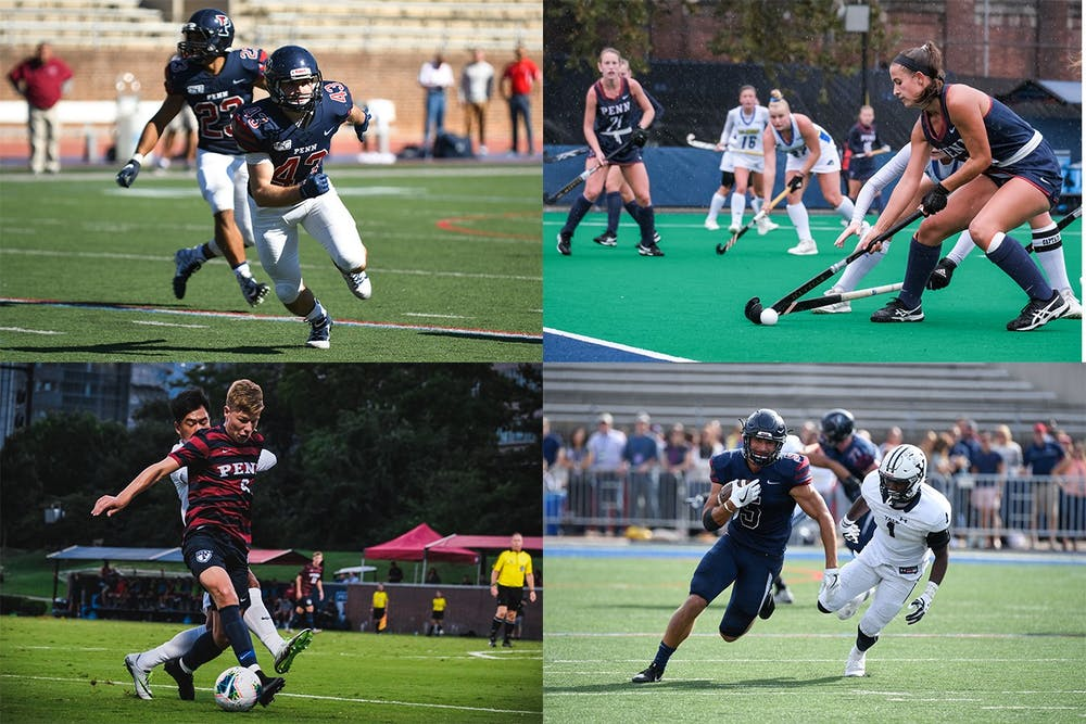 fall-semester-sports-preview-chase-sutton-son-nguyen-izzy-crawford-eng