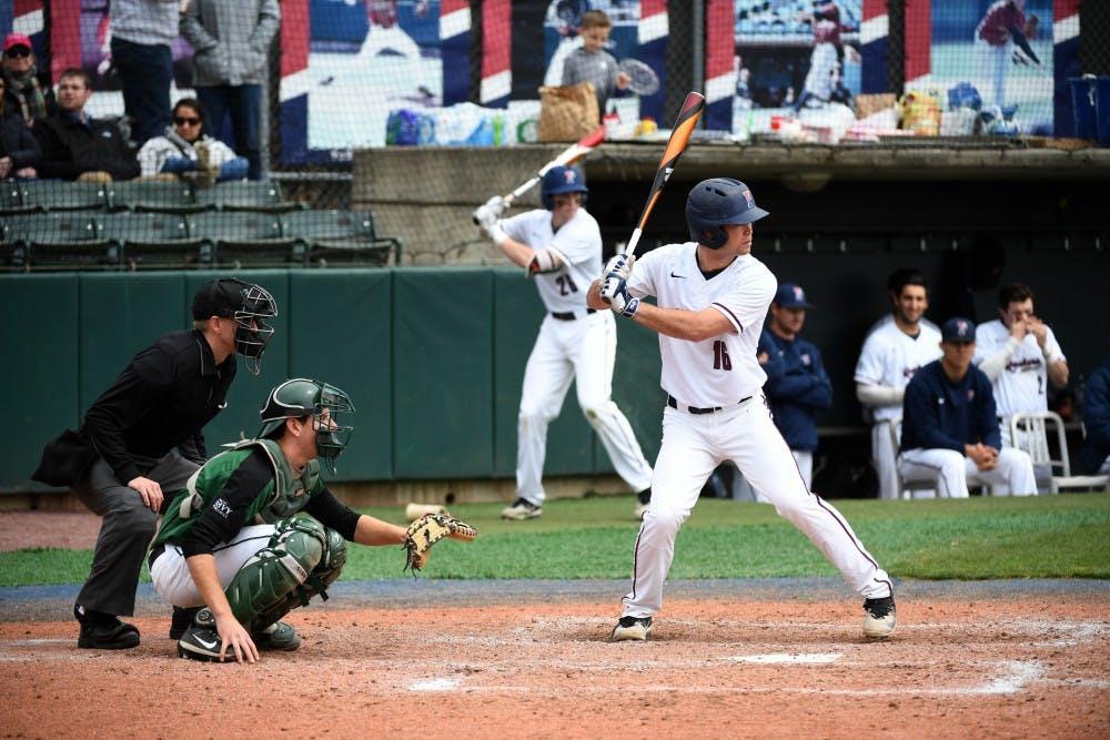 Baseball_Recap_McGheah
