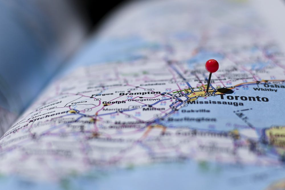 study-abroad-map-pin-toronto